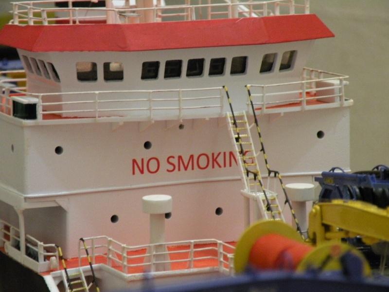 Nave cisterna Marisa N. attrezzata per antinquinamento - Pagina 13 Canti109