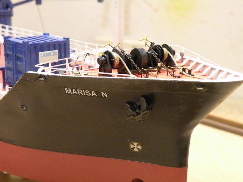 Nave cisterna Marisa N. attrezzata per antinquinamento - Pagina 13 Canti110