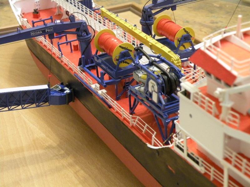 Nave cisterna Marisa N. attrezzata per antinquinamento - Pagina 13 Canti112
