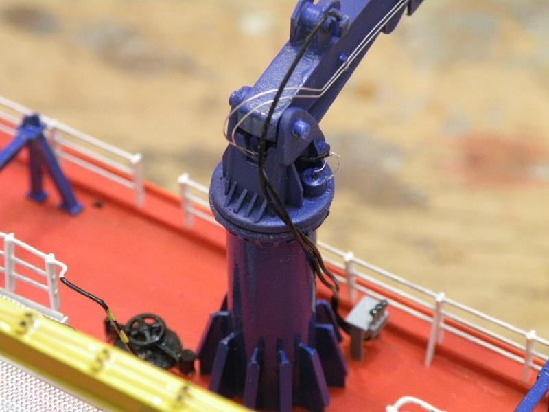 Nave cisterna Marisa N. attrezzata per antinquinamento - Pagina 11 Cantie45