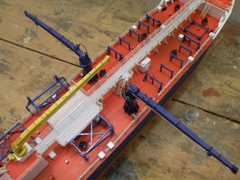 Nave cisterna Marisa N. attrezzata per antinquinamento - Pagina 11 Cantie49