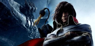 Storico e Fantasy Harloc10