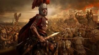 Storico e Fantasy Imperi10