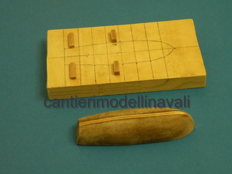 piani - La mia Couronne, da piani Lusci - Pagina 2 Mordau12