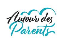 Le coin des parents