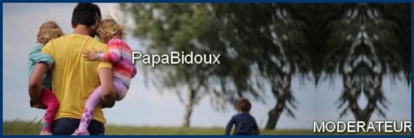 «Au chevet des hérissons» Papabi10