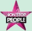 Actualités Stars, People