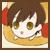 Ouran Academy -Afiliación Élite- 50-50210