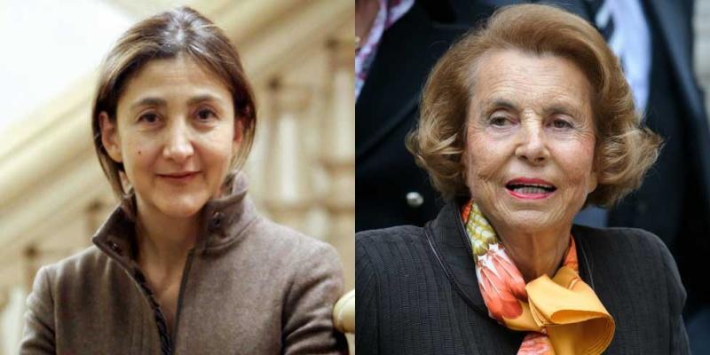 je voudrais un montages de Ingrid Betancourt et Moi Svp ♥ B-e-t-10