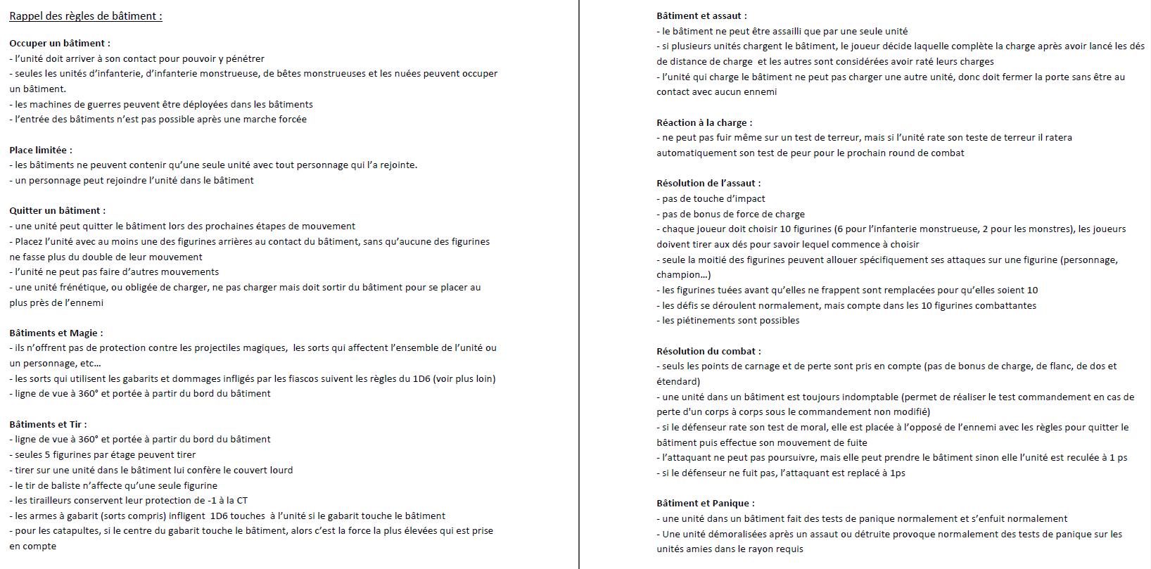 Tournoi Battle en 1800 pts règles ETC 2014 Regle_11