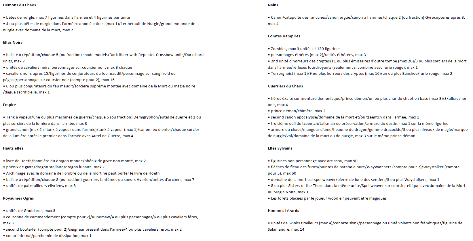 Tournoi Battle en 1800 pts règles ETC 2014 Restri12