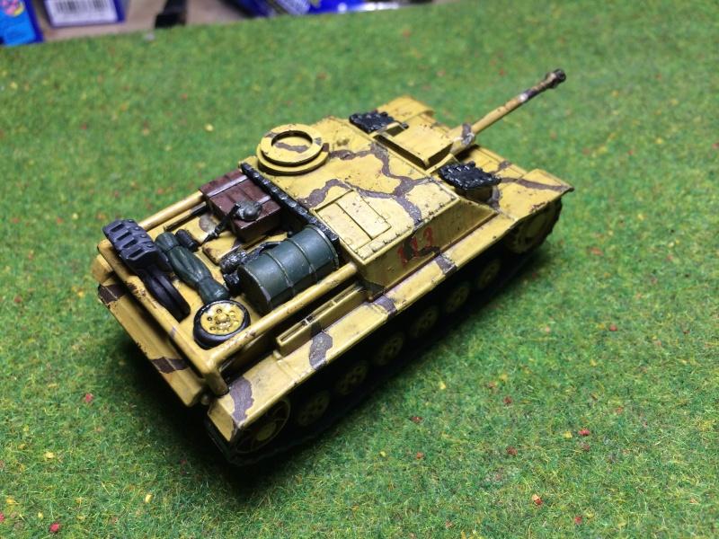 Panzerschmieds Mobilmachung Bo_110