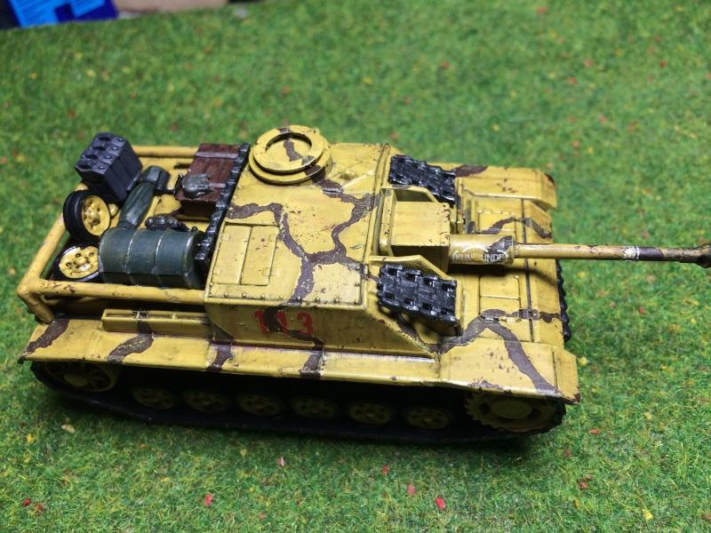Panzerschmieds Mobilmachung Bo_210