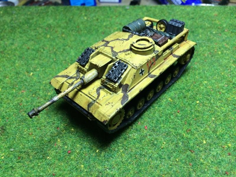 Panzerschmieds Mobilmachung Bo_310