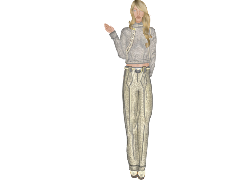 Outfits Kelbe_76