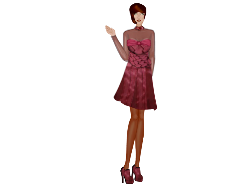 Outfits Kelbe_80