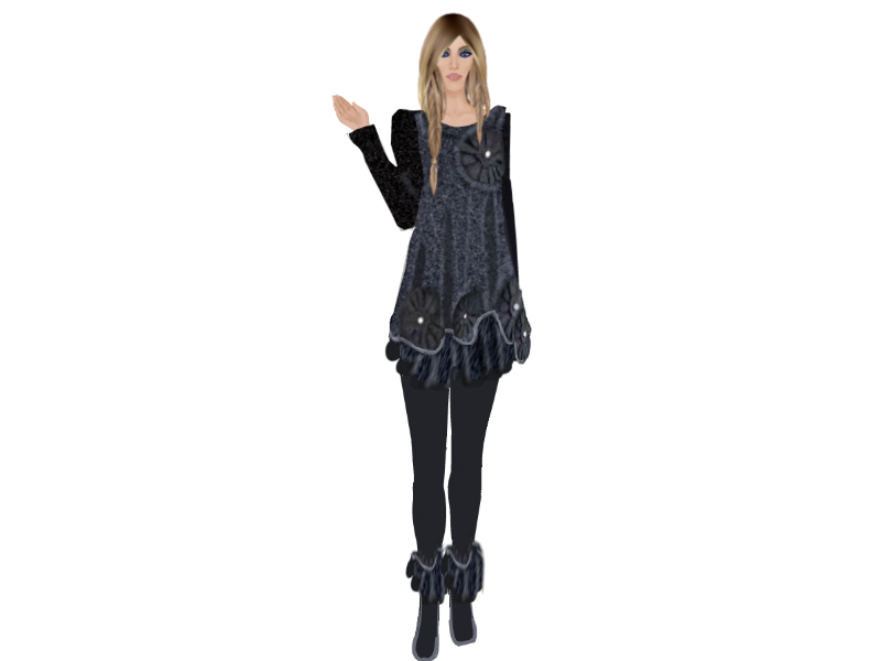 Outfits Kelbe_95