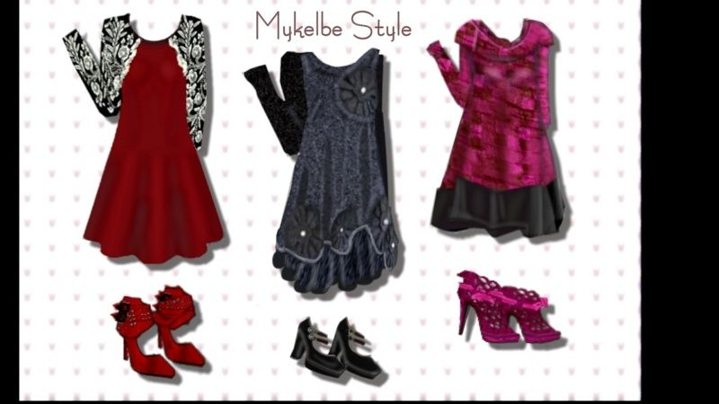 Boutiques Style_12