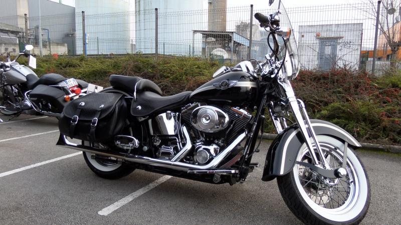 Harley Davidson 1213a10
