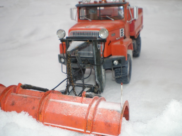 paystar 5000 snow plow P1011512