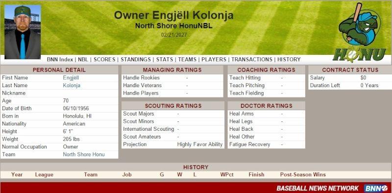 Owner History Kolonj10