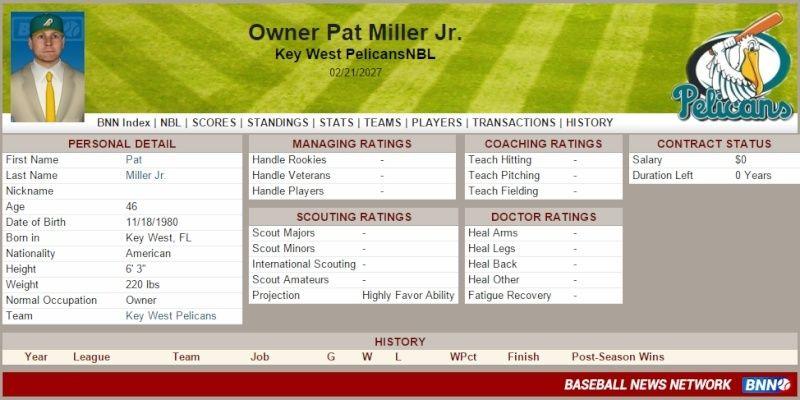 Owner History Miller11