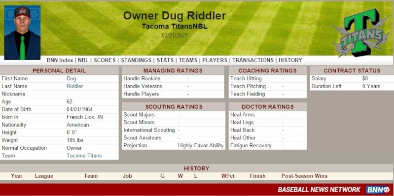 Owner History Riddle10