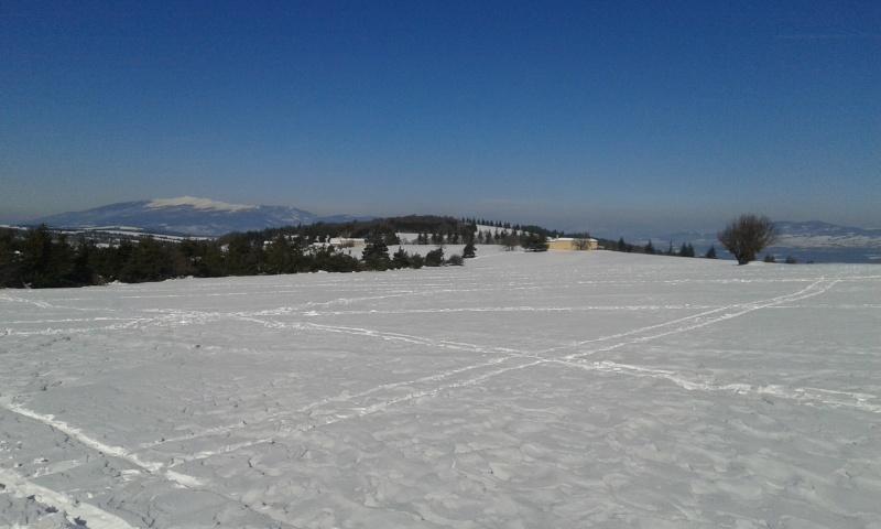Soldes d'hiver à Sirène, on brade tout le spot. Un CR en commesivousyetiez-rama :) 20150212