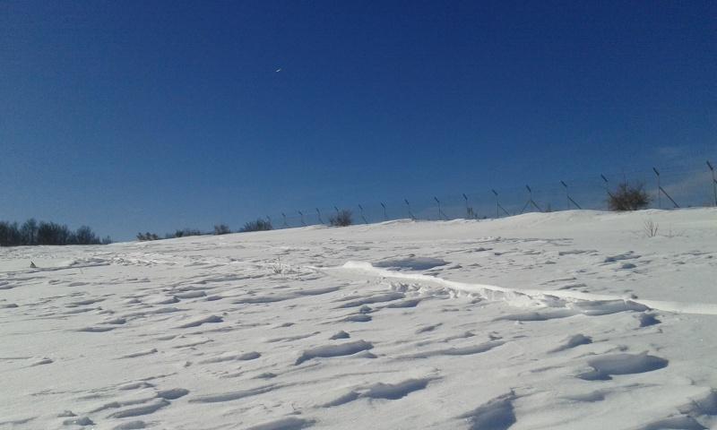 Soldes d'hiver à Sirène, on brade tout le spot. Un CR en commesivousyetiez-rama :) 20150216