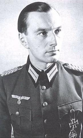 schirmmütze officier panzer de chez EREL Bernd_11