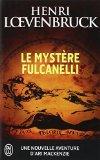 [Loevenbruck, Henri] Le mystère Fulcanelli 51arne10