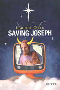 [Clerc, Laurent] Saving Joseph Produc11