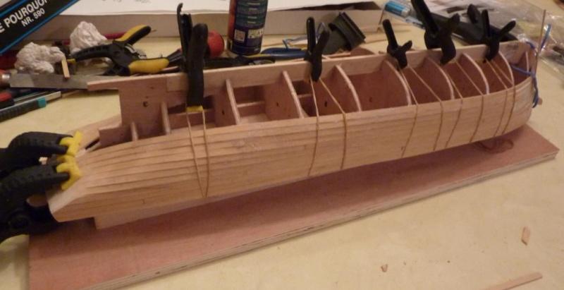 3-mâts barque Pourquoi-Pas? (Billing Boats 1/75°) de Daniel35 P1070511