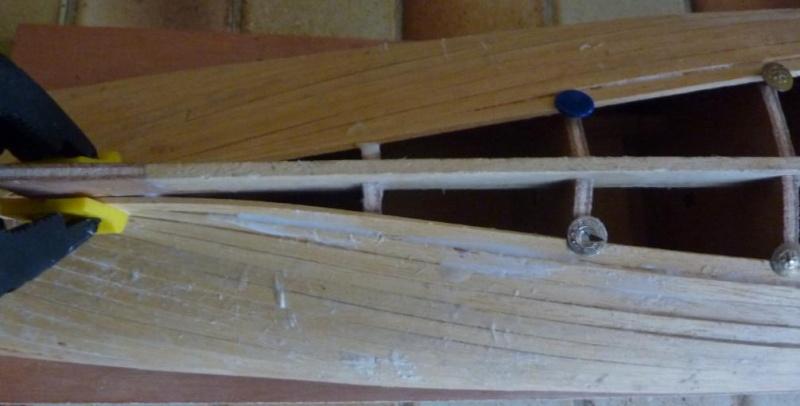3-mâts barque Pourquoi-Pas? (Billing Boats 1/75°) de Daniel35 P1070711