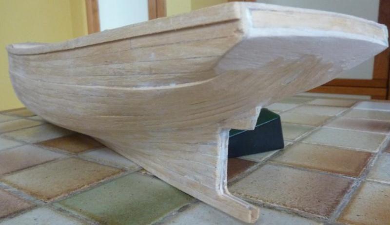 3-mâts barque Pourquoi-Pas? (Billing Boats 1/75°) de Daniel35 P1070713