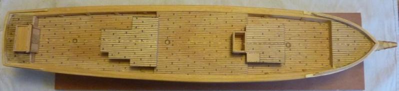 Pourquoi-Pas? 1908 (Billing Boats 1/75°) par Daniel35 - Page 3 P1070730