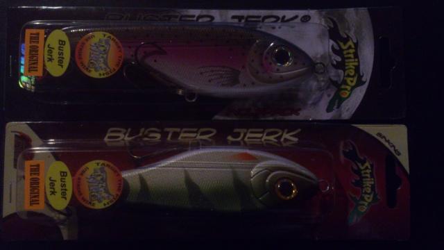 Vends deux buster jerk original Dsc_0210