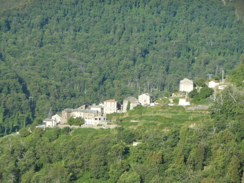 Franky part en Corse Dscn1811