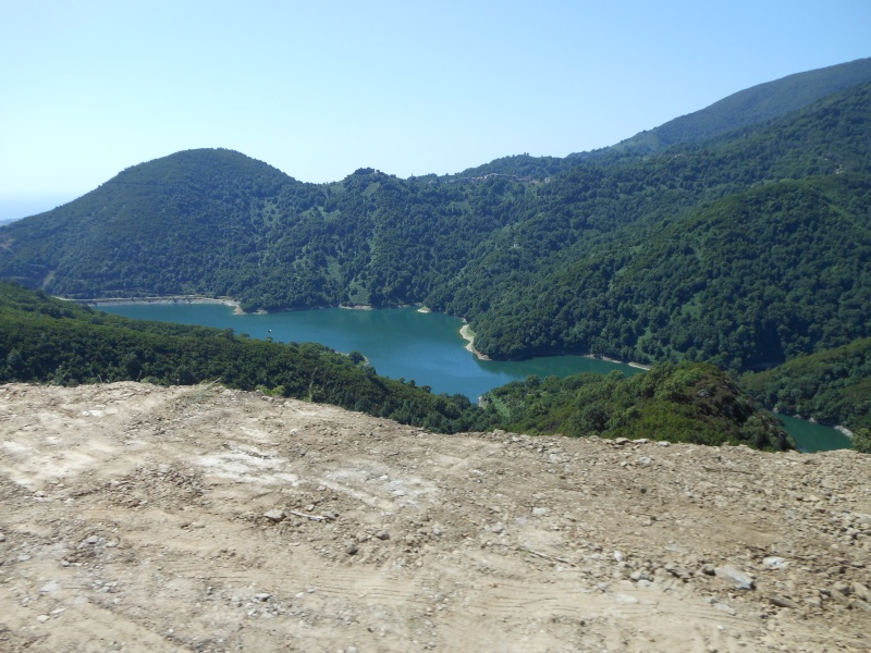 Franky part en Corse Dscn1813