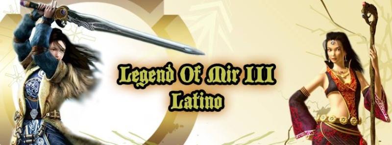 Re Ubicacion del Servidor Logo10