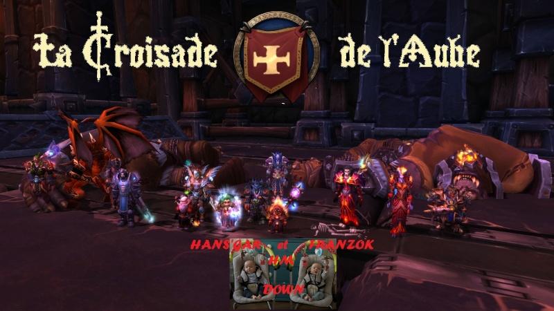 HanzFrans et Flamekuche Wowscr13