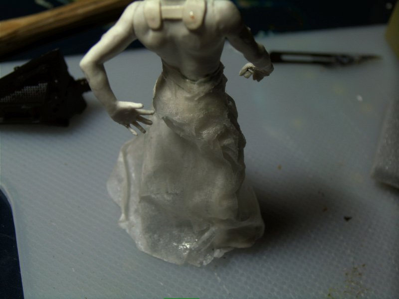 Pyramidhead - Rostige Grüße aus Silent Hill Dscf0011
