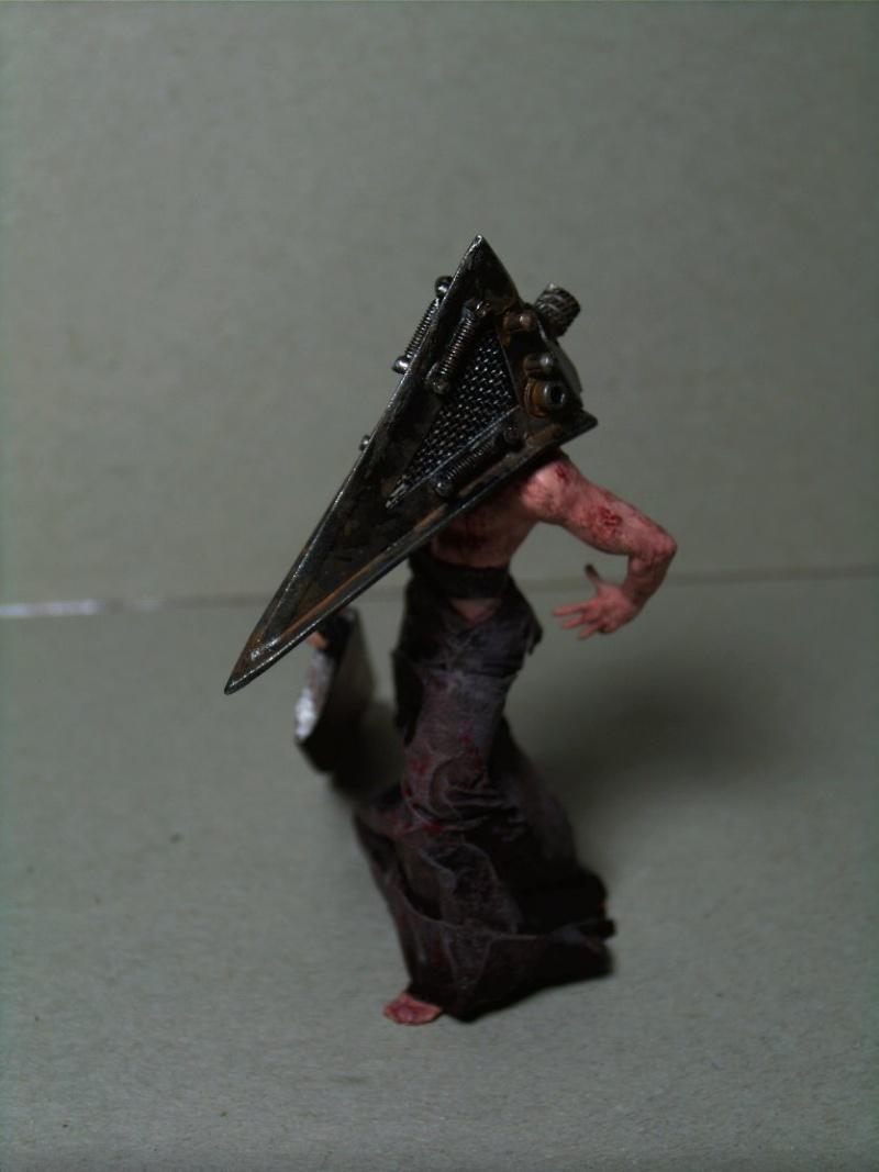 Pyramidhead - Rostige Grüße aus Silent Hill Dscf0015