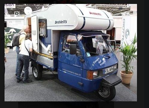 Mon prochain camping-car Le_cam10