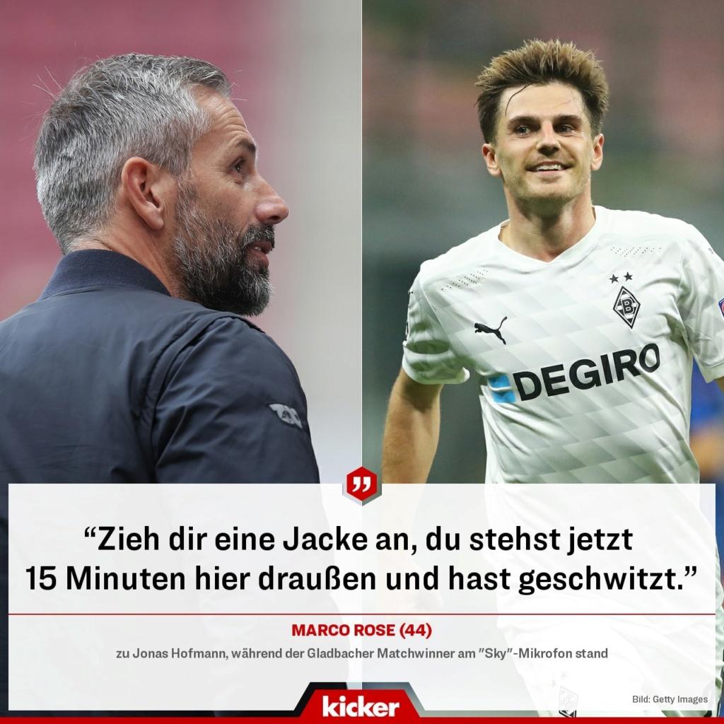 5. Spieltag: Borussia reist nach Mainz  - Seite 2 12248710