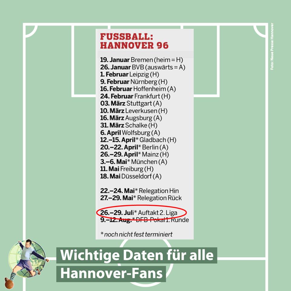 Hannover 96 - Seite 4 49787610