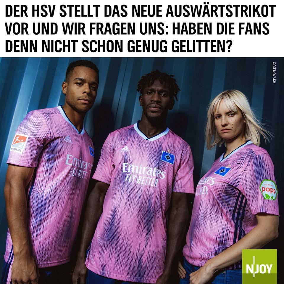 Hamburger SV - Seite 14 67874410