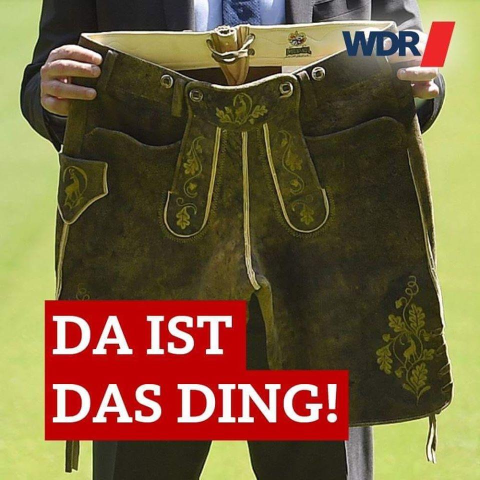 14. Spieltag: Borussia bekommt Besuch aus München  78803310