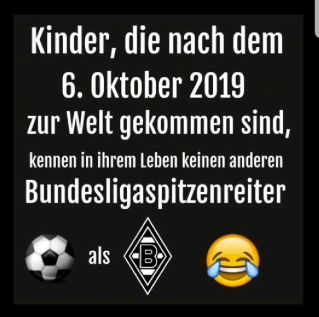 14. Spieltag: Borussia bekommt Besuch aus München  D6d70b10