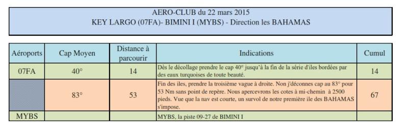 Aéro-club au BAHAMAS Nav1_a10